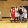 2012, 02-18 Azle vs Lk Dallas119