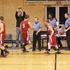 2012, 02-18 Azle vs Lk Dallas116