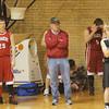 2012, 02-18 Azle vs Lk Dallas100