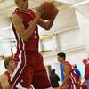 2012, 11-29 ACS @ Highlands122