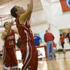 2012, 11-29 ACS @ Highlands121