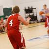 2012, 12-11 ACS @ TCA110
