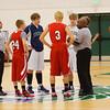 2012, 12-11 ACS @ TCA101