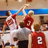 2012, 12-10 ACS @ Heath Fulton101