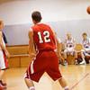 2012, 12-10 ACS @ Heath Fulton119