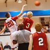 2012, 12-10 ACS @ Heath Fulton102