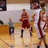 2012, 12-10 ACS @ Heath Fulton107
