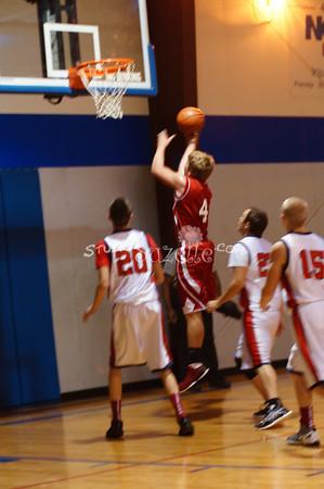 2012, 12-10 ACS @ Heath Fulton