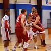 2012, 12-10 ACS @ Heath Fulton112