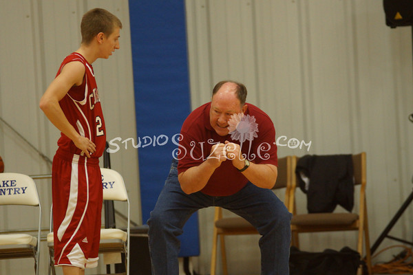 2012, 12-28 Tournament 2 AM - Lake Worth JV