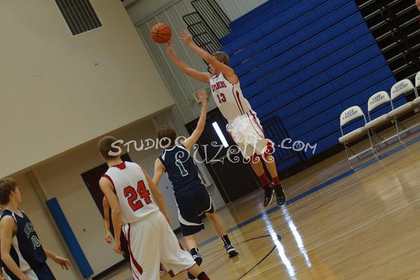 2012, 12-28 Tournament 3 PM - TCA
