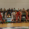 2013, 02-23 State Game644
