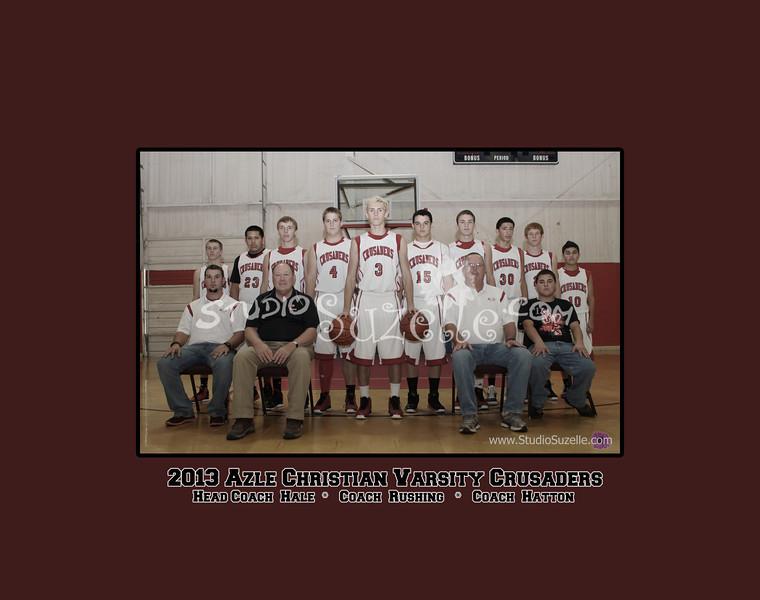 2012, 12-18 Team - VARSITY187TFr