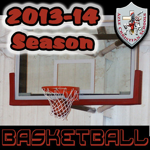 2013-14 Basketball Season