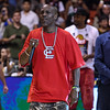 BASKETBALL: JUL 23 Big3 Basketball Chicago