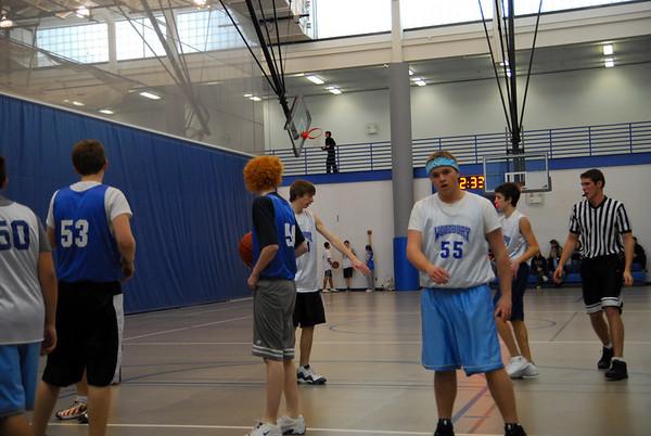 Ballers (Eli)