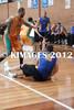 Bankstown Pre-Season 2012 - © KIMAGES 2011 - 1397
