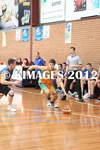 Bankstown Pre-Season 2012 - © KIMAGES 2011 - 0672