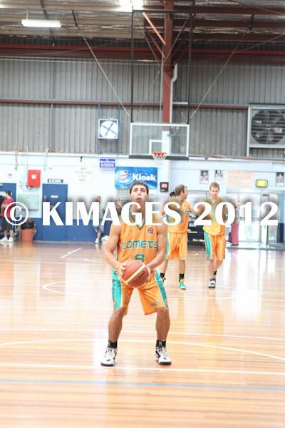 Bankstown Pre-Season 2012 - © KIMAGES 2011 - 0683