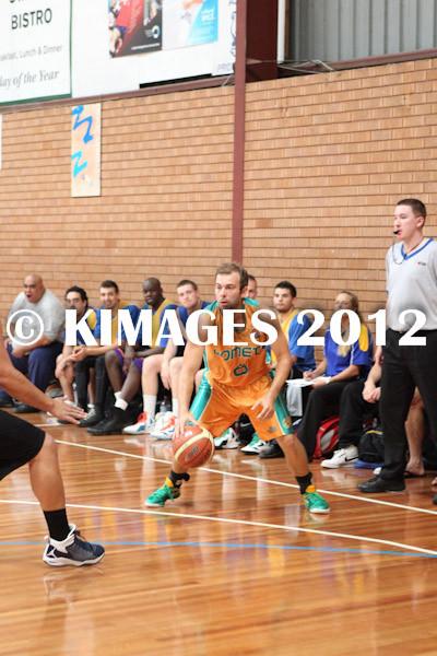 Bankstown Pre-Season 2012 - © KIMAGES 2011 - 0647
