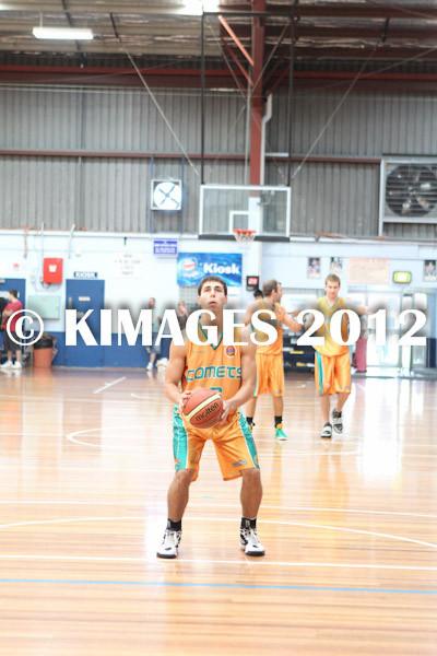 Bankstown Pre-Season 2012 - © KIMAGES 2011 - 0684