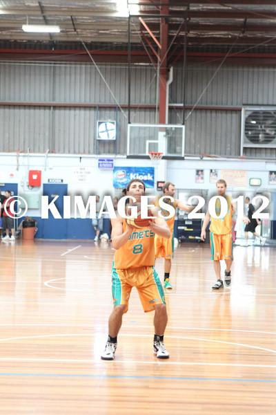 Bankstown Pre-Season 2012 - © KIMAGES 2011 - 0686