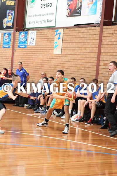 Bankstown Pre-Season 2012 - © KIMAGES 2011 - 0665