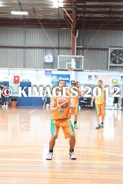 Bankstown Pre-Season 2012 - © KIMAGES 2011 - 0685