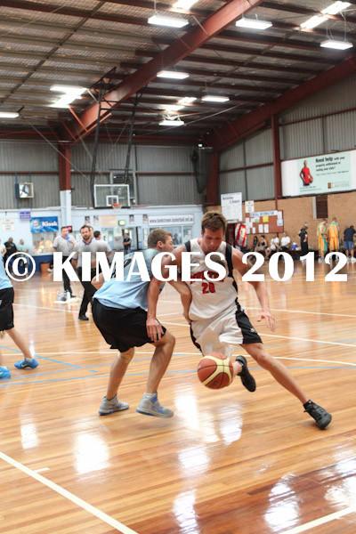 Bankstown Pre-Season 2012 - © KIMAGES 2011 - 0598