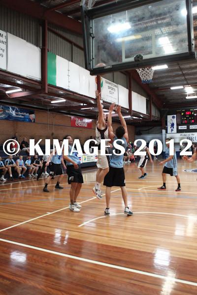 Bankstown Pre-Season 2012 - © KIMAGES 2011 - 0574