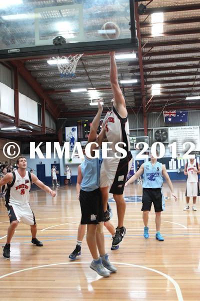 Bankstown Pre-Season 2012 - © KIMAGES 2011 - 0593