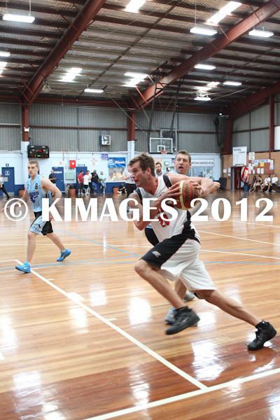 Bankstown Pre-Season 2012 - © KIMAGES 2011 - 0599