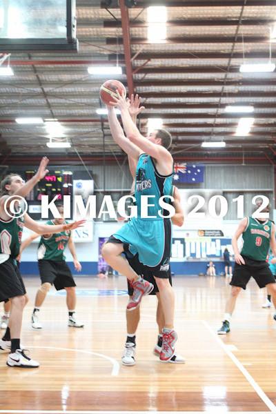 Bankstown Pre-Season 2012 - © KIMAGES 2011 - 1615