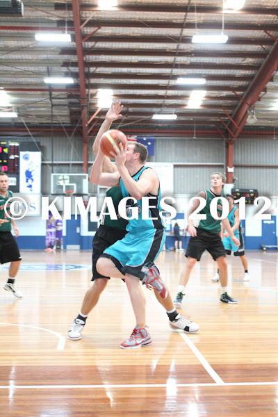 Bankstown Pre-Season 2012 - © KIMAGES 2011 - 1614