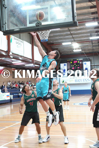 Bankstown Pre-Season 2012 - © KIMAGES 2011 - 1594