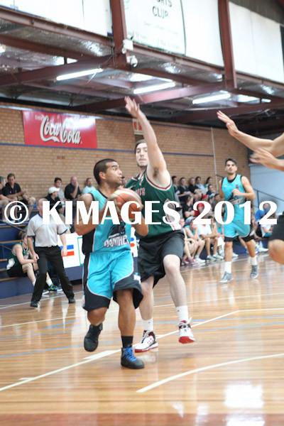 Bankstown Pre-Season 2012 - © KIMAGES 2011 - 1600