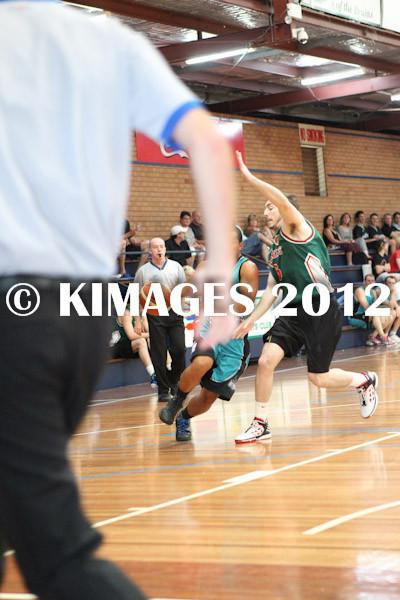 Bankstown Pre-Season 2012 - © KIMAGES 2011 - 1598