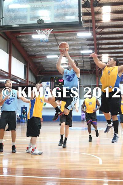 Bankstown Pre-Season 2012 - © KIMAGES 2011 - 1979
