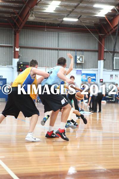 Bankstown Pre-Season 2012 - © KIMAGES 2011 - 1994