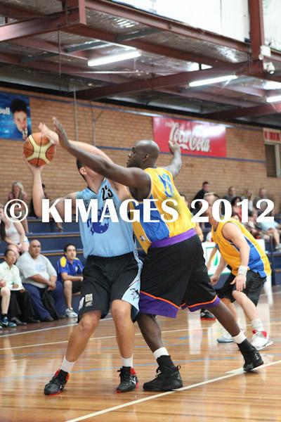 Bankstown Pre-Season 2012 - © KIMAGES 2011 - 1970