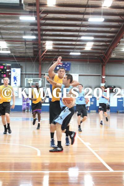 Bankstown Pre-Season 2012 - © KIMAGES 2011 - 1976