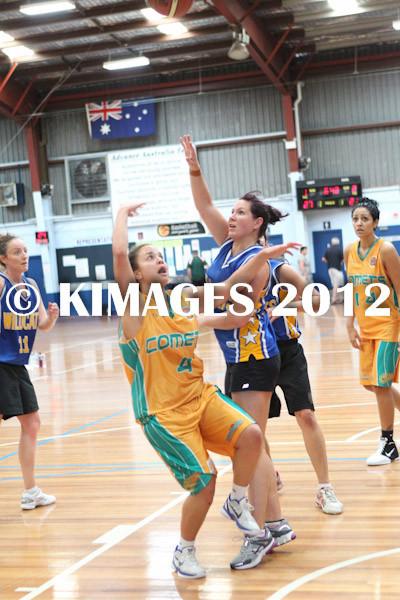 Bankstown Pre-Season 2012 - © KIMAGES 2011 - 1661