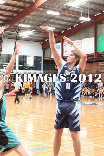Bankstown Pre-Season 2012 - © KIMAGES 2011 - 0021