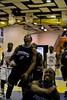 boy's Basketball, VHSL 2009 Basketball Championships, AAA, john marshall vs tc williams,  sat march 7, 2009