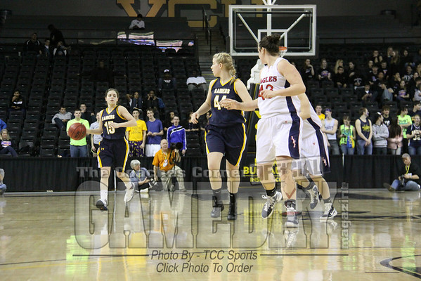State Finals-Liberty vs Loudoun County (photos by Yvette Gagnon)