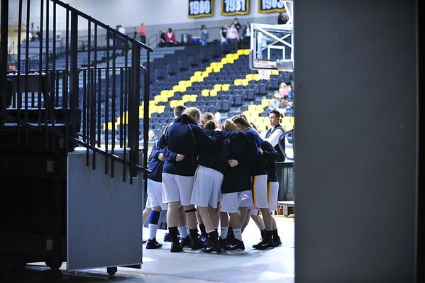 State Semi-Finals Turner Ashby vs Loudoun County (Photos By Gary Sousa)