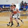 02-23-2013 BHS vs Urbana  128