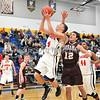 02-23-2013 BHS vs Urbana  065