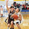 02-23-2013 BHS vs Urbana  050