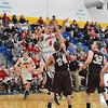 02-23-2013 BHS vs Urbana  124